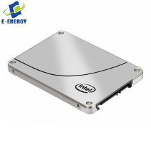 "In Stock SSDSC2BB016T701 1.6T 2.5"" Solid State Drive Server SSD"