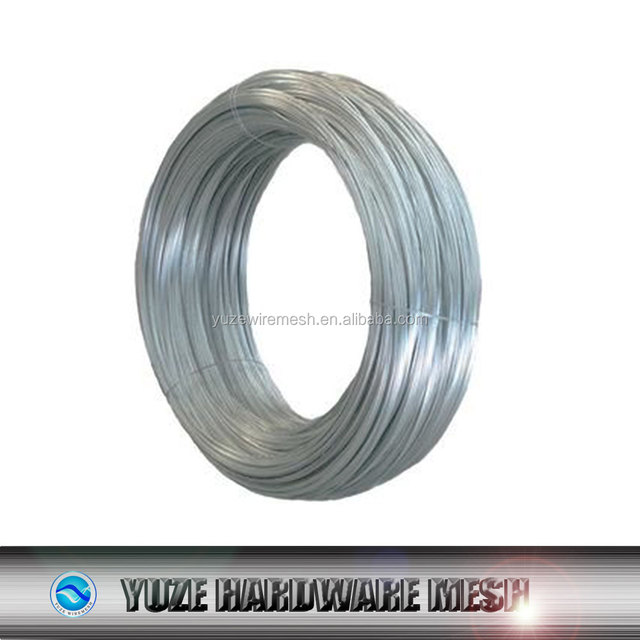 stainless steel piano wire/stainless steel wire bracelet on sale with low price