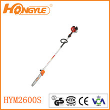 long extension gas hedge cutters for sale
