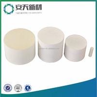 High Quality Alumina Ceramic Crod For