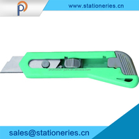 Hot Sale Colors Professional Knife Cutter/Cutter Knife