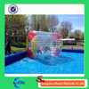 fun water inflatable walking ball cheap price for sale