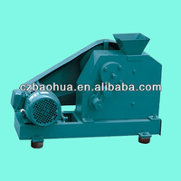 2015 Mobile Lab Small Jaw Crusher