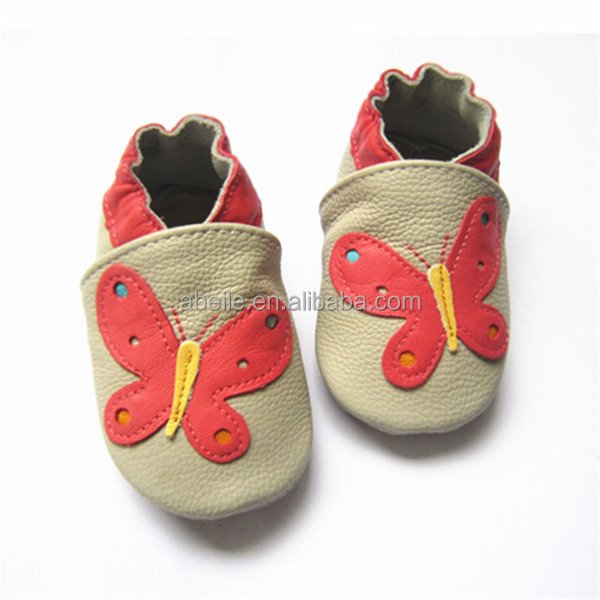 ankle sandal childen leopard doll wholesale suede moccasins wool kids cheap pictures newborn baby best toddler shoes