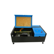 Christmas Gift 3020 Co2 Laser Engraving Machine For <strong>Paper</strong> Price