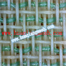 Low price polyester forming fabrics