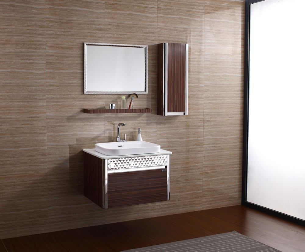 European style bathroom vanities highly recommended for European style bathroom