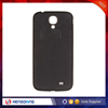 Best quality cellphone housing Battery Door Back Cover for Samsung Galaxy S4 i9500 i337