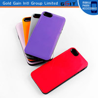 Hot selling for iPhone 5s Bumper Case,Smart Phone Case Cover for iPhone 5s