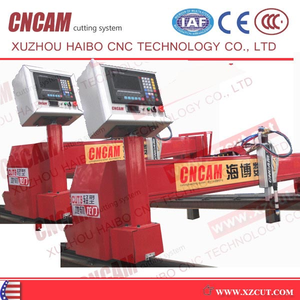 cnc fabric cutting machines small plasma cutting table