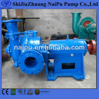 Zexel Feed Pump