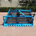 small potato harvester machine, sweet potato harvest machine, single-row potato harvester machine