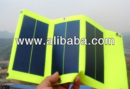 flexible solar panels per watt price