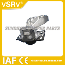 8200398170 ENGINE MOUNTING FOR RENAULT GRAND SCENIC II, MEGANE II, SCENIC II