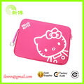 High Quality laptop sleeve material