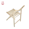 Garden Bamboo Folding Chair Used Bamboo