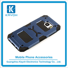 [kayoh] Newest Design phone case manufacturing for iPhone 6 back cover