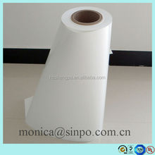 SP-PET-300 stretch film importer best solar cell price pet met Film