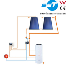 Solar power systems 5kw