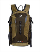 fashion name brand backpacks, popular backpack brands, top quality backpack