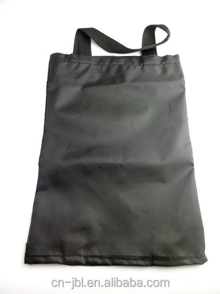 hotel handmade hot sale laundry bag for 5 star hotels