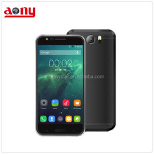 2017 hot sell cheap IPS touch screen smartphone andriod cell phones