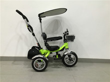 baby tircycle cheap price good quality children toy