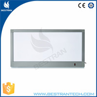 China BT-VR3 hospital medical X-ray film illuminator, x ray viewer box, medical negatoscope