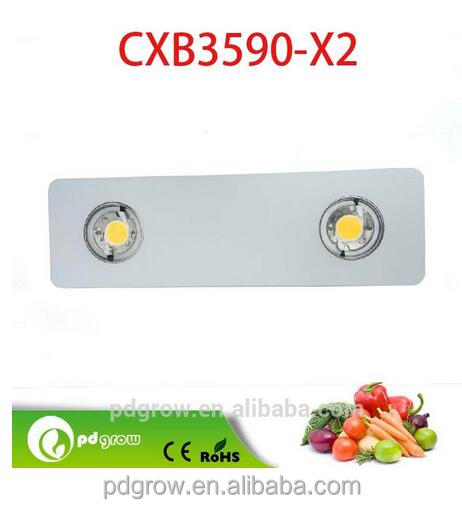 5 band led grow light , efficent integrated light source ,200w integrated led grow light for big green house