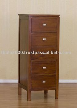 Office Furniture - Chest of Drawers 5