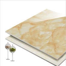 3d porcelain davao floor tiles supplier