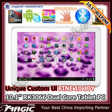 Cheap android tablet 10 inch