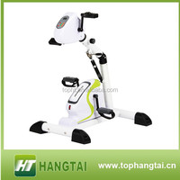Maual Popular and Luxury foot exercise machine for elderly