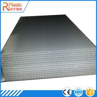 Factory price perforated sheet(best price)/plastic cover sheet
