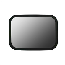 Customize Light Weight Wide Viewing Angle Baby Rear Mirror