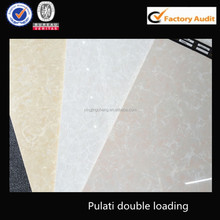 hot sale light color bulati polished floor tiles in porcelanato tile indoor colorful