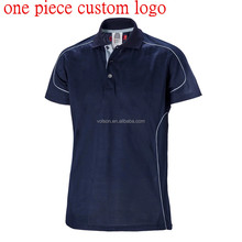 VOLSON Garment Shop Names Brands Factory in China polo shirts for men