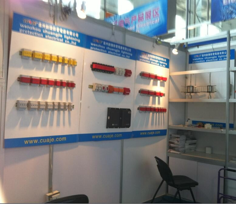 With 17 years manufacturer experience factory supply ESE lightning rod,lightninconductor,lightning rod manufacturers