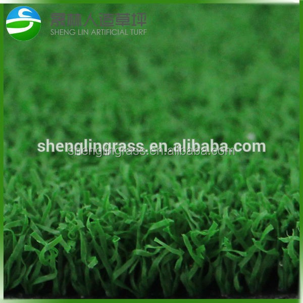 NY0522606 13mm Golf / tennis/gateball/ basketball / volleyball flooring/Cheep artificial grass carpet Artificial turf prices