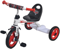 metal plastic kids tricycle/children running bike 18513