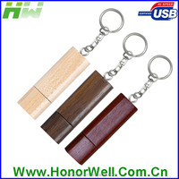 WOODEN USB DRIVER DOWNLOAD FOR FREE