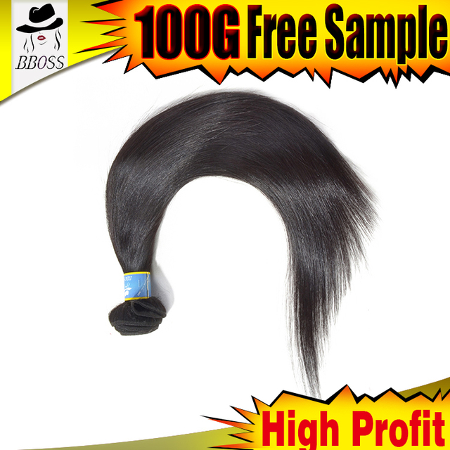 Wholesale weaving hair and beauty supplies brazilian hair in dubai, brazilian hair in dubai