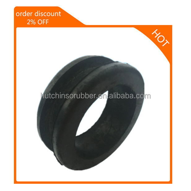 rubber cable grommets OEM