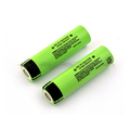 High quality 3400mah 18650 battery 12000 lumen led flashlight wholesale