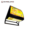LED Fast Food Restaurant Hanging menu board