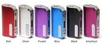 Genuine Innokin New Cool Fire Box Mod 40w Innokin iTaste Cool Fire 4 Express Kit