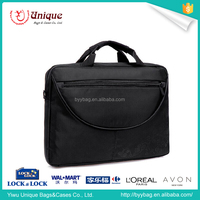 2016male business computer bag