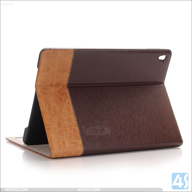 For iPad Pro case 9.7,Wallet PU Leather Case cover for APPLE iPad Pro 9.7( Air 3)