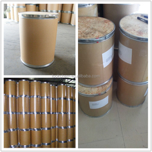 Lanolin CAS: 8006-54-0 USP/EP/BP from professional factory