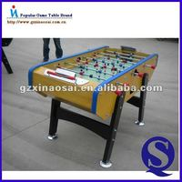 2013 France Coin Operated Foosball Table